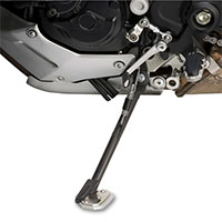 Givi Es7411 Support Side Stand