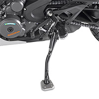Givi Es7712 Side Support Stand