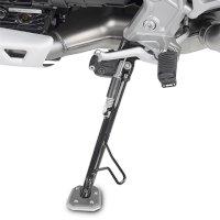 Givi Es8203 Support Side Stand V85tt