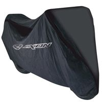 Ixon Bike Cover Jumper