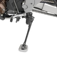 Kappa Side Stand Extension Es1178k Crf1100l