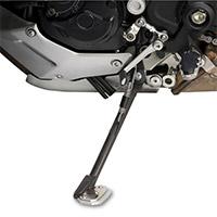 Soporte lateral de soporte Givi ES7411K