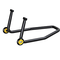 Lightech Rsf045f Forks Rear Stand