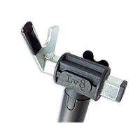 Lv8 V Fork Cursors Kit