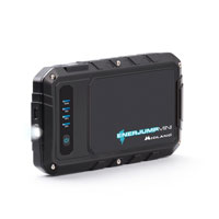 Midland Enerjump Mini