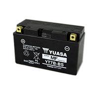 Okyami Battery Yt7b-bs
