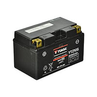 Okyami Battery Ytz10s-bs