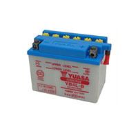 Okyami Batteria Yb4l-a
