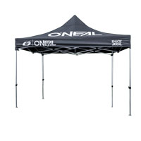 Tenda O'neal Race Tent