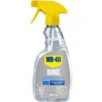 Wd40 Bike Detergente