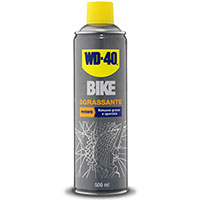 Wd40 Bike Degreaser