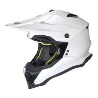 Nolan N53 Smart Bianco