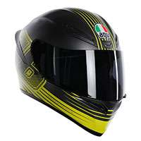Agv K1 E2205 Top Edge 46
