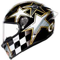 Agv Corsa R Replica Capirex Helmet