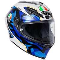 Agv Corsa R Replica Espargarò 2017 Helmet