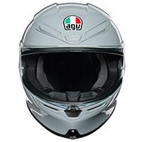 Agv K6 Nardo Grigio - 4