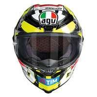 Agv Pista Gp R Iannone 2016 Replica