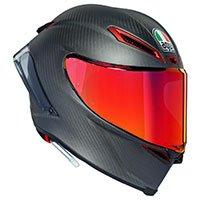Agv Pista Gp Rr Limited Edition Speciale