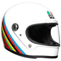 Agv X3000 Gloria Multi