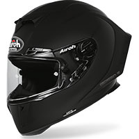 Airoh GP 550 S Color negro mate