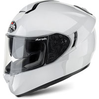 Airoh St 701 Color Bianco