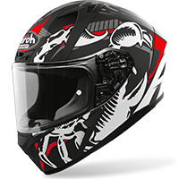 Casco Integrale Airoh Valor Claw