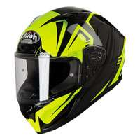 Full Face Helmet Airoh Valor Raptor