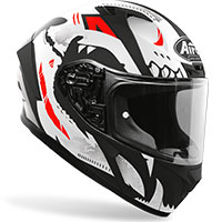 Casco Integrale Airoh Valor Nexy