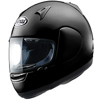Arai Astro Light Helmet Black Kinder