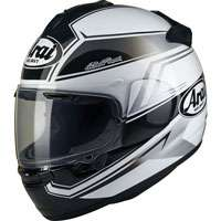 Arai Chaser-x Shaped