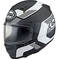 Arai Profile-v Copy Nero