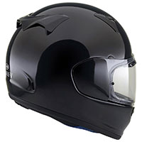 Arai Profile-v Nero