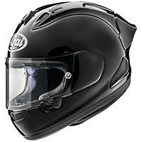 Casco Arai Rx-7 V Racing Nero