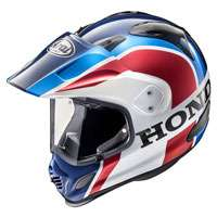Arai Tour X-4 Africa Twin