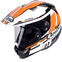 Arai Tour-x4 Shire