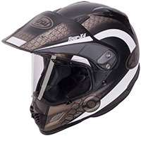Arai Tour-x 4 Mesh Sable