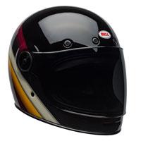 Helm Bell Bullitt DLX Burnout - 3