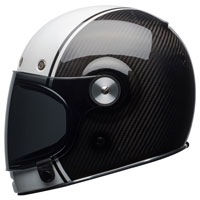 Casco Bell Bullitt Carbon Pierce