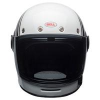 Helm Bell Bullitt Carbon Pierce - 3