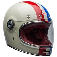 ベルブリット DLX コマンドヘルメット