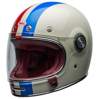 Bell Bullitt Dlx Command Helmet
