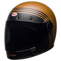ベルブリット DLX フォージマットヘルメット