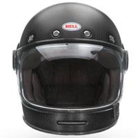 Bell Bullitt Carbon Matt - 3