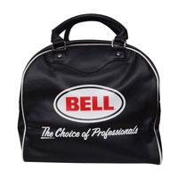 Bell Bullitt Carbon Rsd Bagger