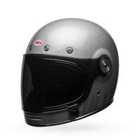 Bell Bullitt Dlx Flake Helmet