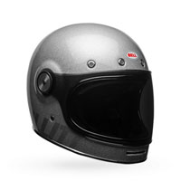 Helm Bell Bullitt DLX Flake - 3