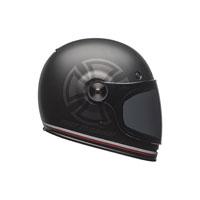 Bell Bullitt Independent Helmet