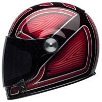 ベルブリット SE ライダーヘルメット