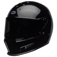 Casco Integrale Bell Eliminator Nero