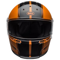 Casque Bell Eliminator Rally